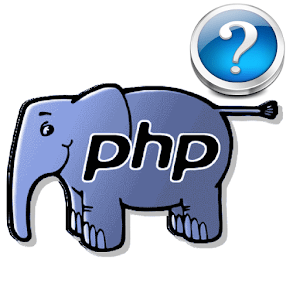 PHP Reference apk