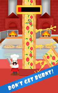 Luigi Goes Chopping Mad screenshot 12