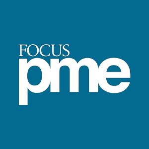 Focus PME