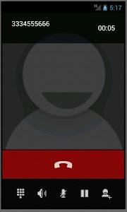 Rubrica screenshot 1