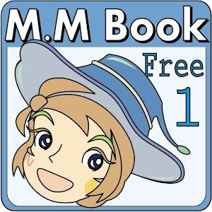 M.M Book (Free1)