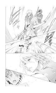 サバンナゲーム(無料漫画) screenshot 4
