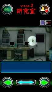 脱出ゲーム ブラックエージェント - KEMCO screenshot 7