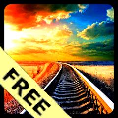 Railway Game 0.5.20