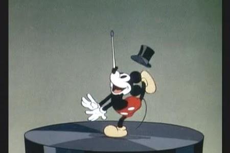 ミッキーマウス:ミッキーの夢物語 screenshot 2