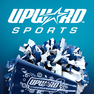 Upward Cheerleading Coach apk