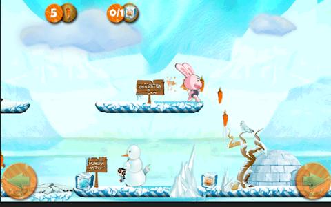 The Adventures of Zip screenshot 19