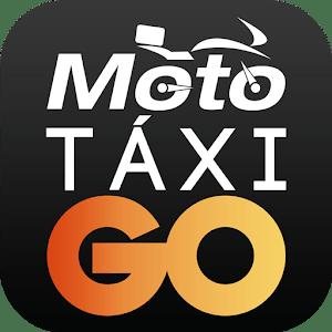 Mototaxigo (Mototaxista)