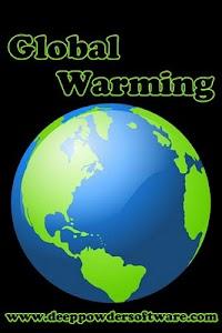 Global Warming screenshot 0