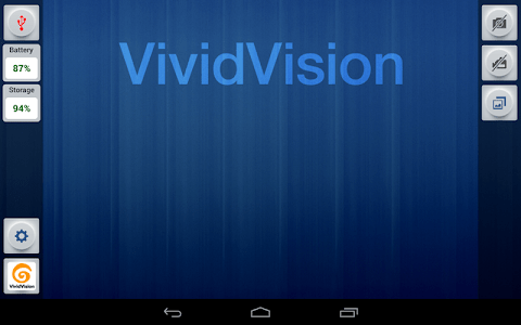 VividVision screenshot 6
