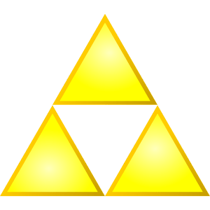 download Triforce apk