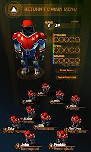 Football2020 screenshot 3