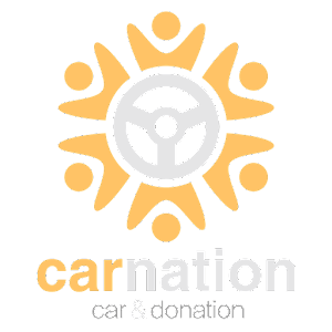 귀가탄탄 카네이션 CARNATION