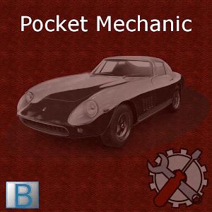 Pocket Mechanic