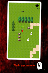 Brave Knight: Save Princess screenshot 5