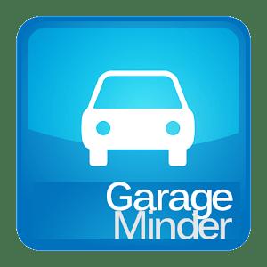 Garage Minder