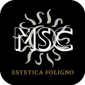 MSC Estetica