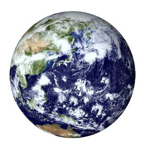 Earth Camera