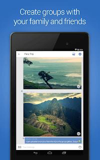 imo beta free calls and text screenshot 07