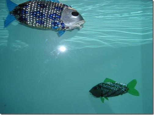 roboticfish-4