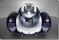 Peugeot-RD-Concept-6