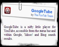 card_googletube