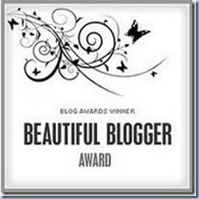 award-nanae
