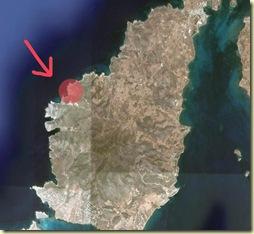 map-akonitos