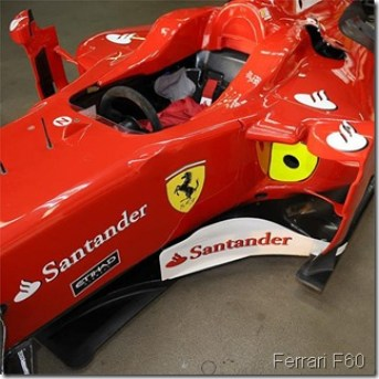 FerrariF60_2
