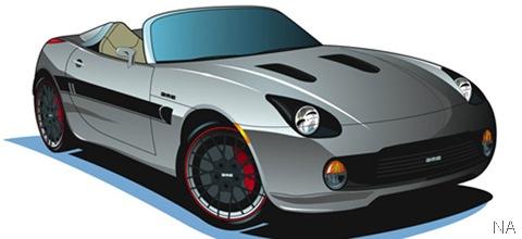 Pontiac1