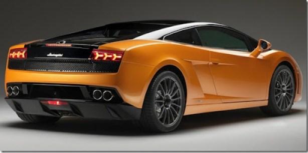 Lamborghini-Gallardo_LP560-4_Bicolore_2011_1024x768_wallpaper_05