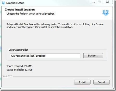 drobox_instalar