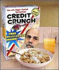 capt-credit-crunch-ben