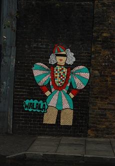 Street_Art_London_August_2009 060