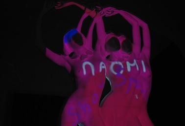 Naomi_SHOWstudio_A_Fashion_Revolution_London_September_2009 731 (9)