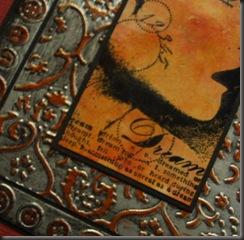 fm closeup2