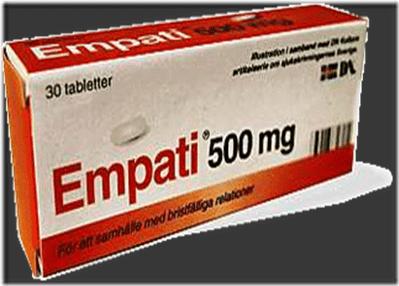 empati_2