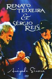 Renato Teixeira e Sérgio Reis