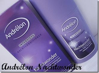 Andrélon Nachtwonder