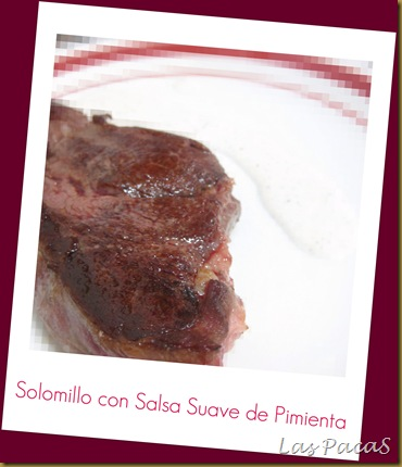 Solomillo  (3)