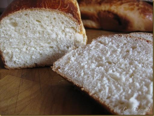pan de torrija (6)