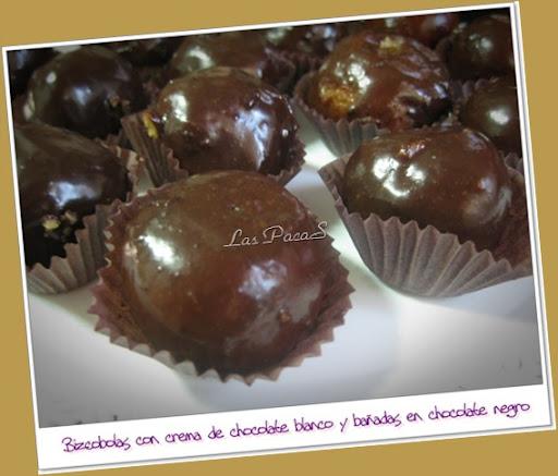 bizcobolas rellenas de chocolate blanco (3)