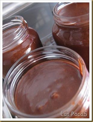 Crema de Cacao (1)