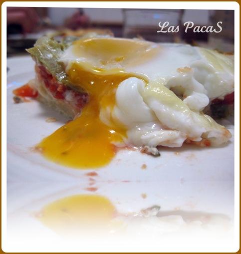 pizza especial_picnik