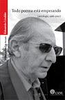 antologia-1966-2007