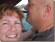 Anniversary boat trip 008