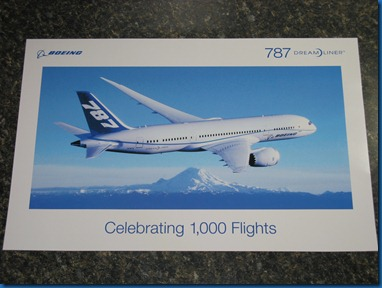 787 poster 001