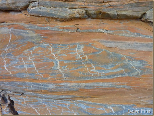 mosaic canyon_107