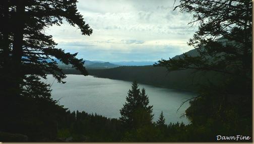 phelps lake_20090913_018