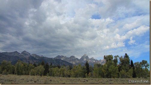 Drive in tetons_20090913_071